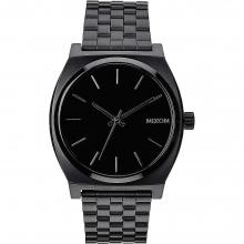 Men's Time Teller Watch by Nixon