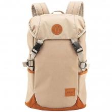 Men's Trail Backpack by Nixon