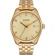 Women's Bullet Watch by Nixon