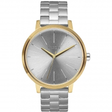Women's Kensington Watch in Logan, UT