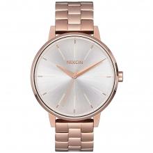 Women's Kensington Watch by Nixon