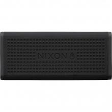 Blaster Pro Speaker by Nixon