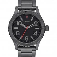 Men's 46 Watch by Nixon