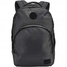 Men's Grandview Backpack by Nixon