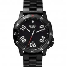 Men's Ranger Watch by Nixon