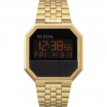 Men's Re-Run Watch by Nixon