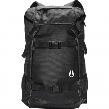 Men's Landlock Backpack II by Nixon
