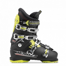 Men's NXT N4 Ski Boots in State College, PA