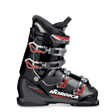 Men's Cruise 60 Ski Boots in State College, PA