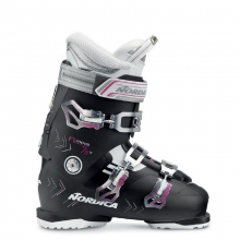Women's N-Move 75 Ski Boots in State College, PA