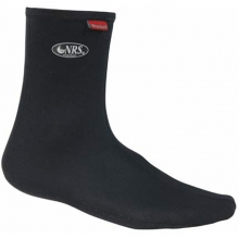 Neoprene Wetsocks - Black S in Pocatello, ID