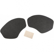 Padz Kayak Thigh Pads - by NRS