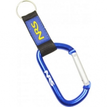 Accessory Carabiner by NRS