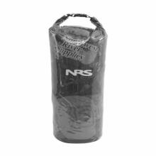 Dri-Stow Transparent Dry Bag - Medium - Closeout by NRS