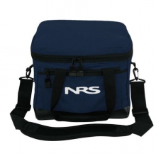Dura Soft Cooler by NRS