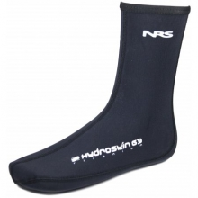 HydroSkin Socks by NRS