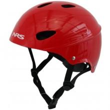 Havoc Livery Helmet by NRS