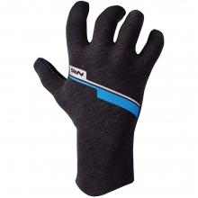 Men's Hydroskin Glove by NRS