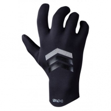 Fuse Kayak Gloves by NRS