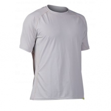 H2Core Silkweight Short Sleeve Shirt -Men in Austin, TX