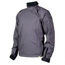 Endurance Jacket in Peninsula, OH