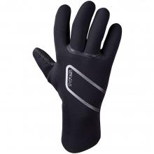 Maxim Glove by NRS