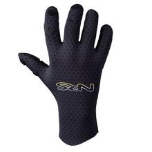 Hydroskin 2.0 Forecast Paddling Gloves 2016 by NRS