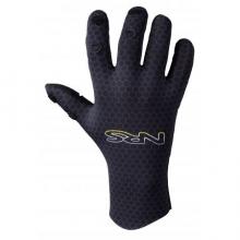 Hydroskin 2.0 Forecast Kayak Gloves in Pocatello, ID