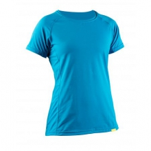H2Core Silkweight Short Sleeve Shirt -Women in Austin, TX