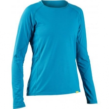 H2Core Silkweight Long Sleeve Shirt -Women in Austin, TX