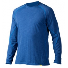 H2Core Silkweight Long Sleeve Shirt - Men's in Austin, TX