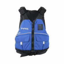 Vista Life Jacket - PFD by NRS