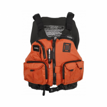 Chinook Fishing Life Jacket - PFD - Closeout in San Antonio, TX