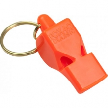 Safety Whistle by NRS