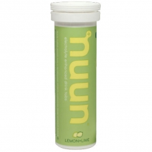 NUUN Active Hydration - Lemon Lime in O'Fallon, MO