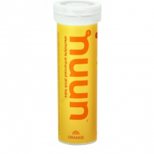NUUN Active Hydration - Orange in Bellingham, WA