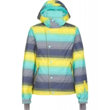 Carat Jacket - Kids' by O'Neill