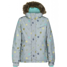 Radiant Jacket - Kids' by O'Neill