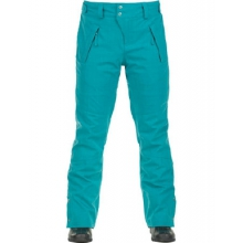 Glamour Pants - Women's by O'Neill