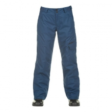 Boys' Volta Pant by O'Neill