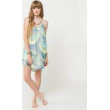 O'Neill Womens Daylight Dress by O'Neill