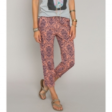 Womens Shayne Pants - Sale Faded Coral X Small by O'Neill