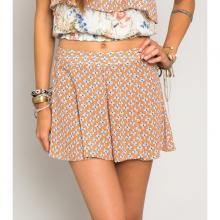Womens Ginny Shorts - Sale Pink Medium by O'Neill