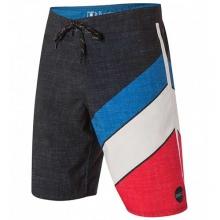 Jordy Freak Board Shorts - Men's: Black, 32 by O'Neill