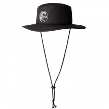 Draft Surf Hat: Black by O'Neill