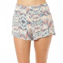 Sheila Shorts - Closeout Winter White Small by O'Neill