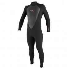O'Neill Hammer 3/2 MM Full Suit by O'Neill