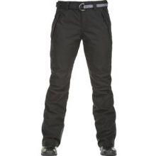Star Shell Snowboard Pant Women's, Black Out, L by O'Neill
