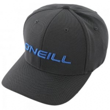 Fore Hat Men's, Charcoal/Gray, S/M by O'Neill
