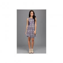 Womens Leah Dress - Sale Heron Small by O'Neill
